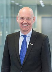 Christof Ziegler, PT/EC